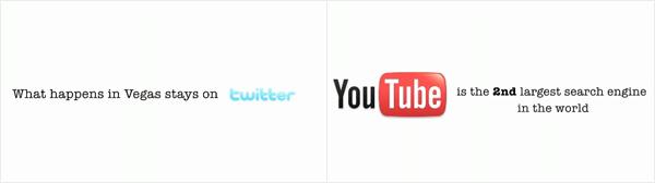 Social Media Revolution4