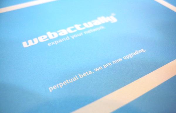 webactually_businesscard